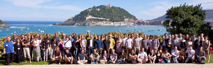 Group_Picture_SanSebastian_2